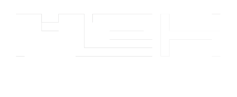 Model 3 K